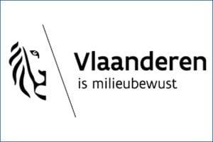 CV De Vrieze - LNE Erkend installateur